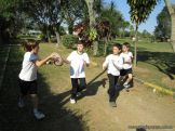 4to-rugby-hockey_39