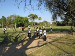 4to-rugby-hockey_43