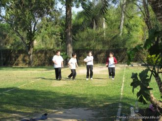 4to-rugby-hockey_44