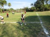 4to-rugby-hockey_46