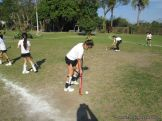 4to-rugby-hockey_56