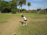 4to-rugby-hockey_59