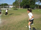 4to-rugby-hockey_60