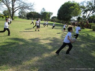 4to-rugby-hockey_66