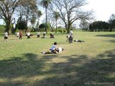 4to-rugby-hockey_73