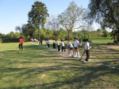 4to-rugby-hockey_76