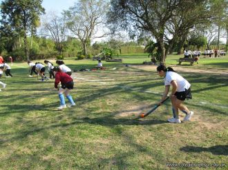 4to-rugby-hockey_77