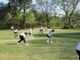 4to-rugby-hockey_80