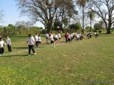 4to-rugby-hockey_93
