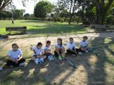4to-rugby-hockey_94