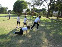 4to-rugby-hockey_97