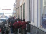 El-barrio-del-colegio_06