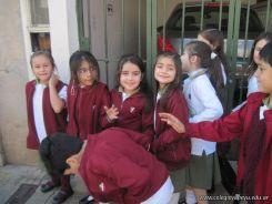 El-barrio-del-colegio_08