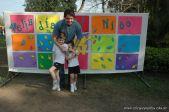 Festejos por el Dia del Niño 2012 103