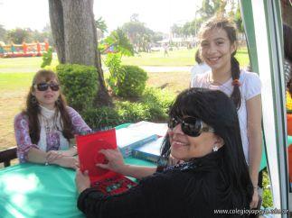 Festejos por el Dia del Niño 2012 105