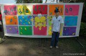 Festejos por el Dia del Niño 2012 107