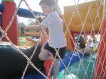 Festejos por el Dia del Niño 2012 113