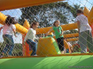 Festejos por el Dia del Niño 2012 116
