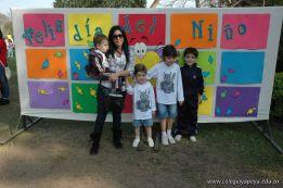 Festejos por el Dia del Niño 2012 121