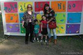 Festejos por el Dia del Niño 2012 124