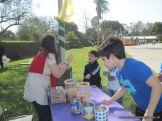 Festejos por el Dia del Niño 2012 125