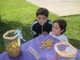 Festejos por el Dia del Niño 2012 126