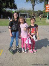 Festejos por el Dia del Niño 2012 133