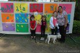 Festejos por el Dia del Niño 2012 134