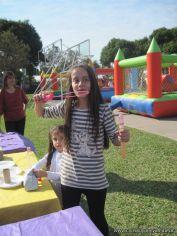Festejos por el Dia del Niño 2012 137