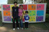 Festejos por el Dia del Niño 2012 140