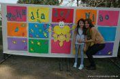 Festejos por el Dia del Niño 2012 145