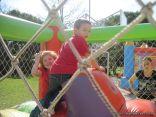 Festejos por el Dia del Niño 2012 146
