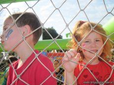Festejos por el Dia del Niño 2012 147