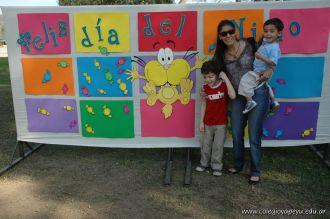 Festejos por el Dia del Niño 2012 149