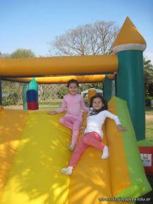 Festejos por el Dia del Niño 2012 15