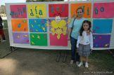 Festejos por el Dia del Niño 2012 150
