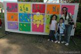 Festejos por el Dia del Niño 2012 151