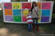 Festejos por el Dia del Niño 2012 154