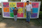 Festejos por el Dia del Niño 2012 159