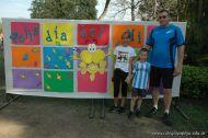 Festejos por el Dia del Niño 2012 160