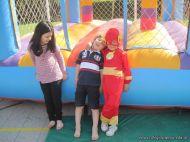 Festejos por el Dia del Niño 2012 161