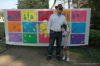 Festejos por el Dia del Niño 2012 166