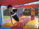 Festejos por el Dia del Niño 2012 167