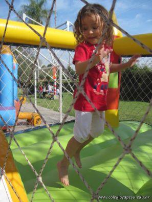 Festejos por el Dia del Niño 2012 172