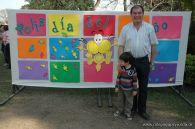 Festejos por el Dia del Niño 2012 174