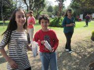 Festejos por el Dia del Niño 2012 193