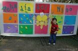Festejos por el Dia del Niño 2012 195