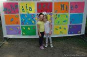 Festejos por el Dia del Niño 2012 198
