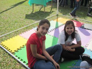 Festejos por el Dia del Niño 2012 202