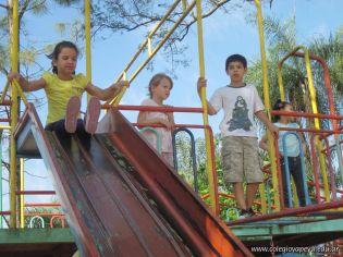 Festejos por el Dia del Niño 2012 208